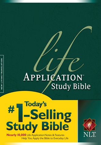 Life Application Bible