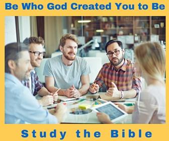 Biblefied